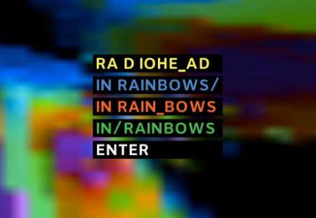up-radiohead.jpg