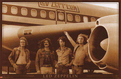 led-zeppelin-poster-c10220520.jpg