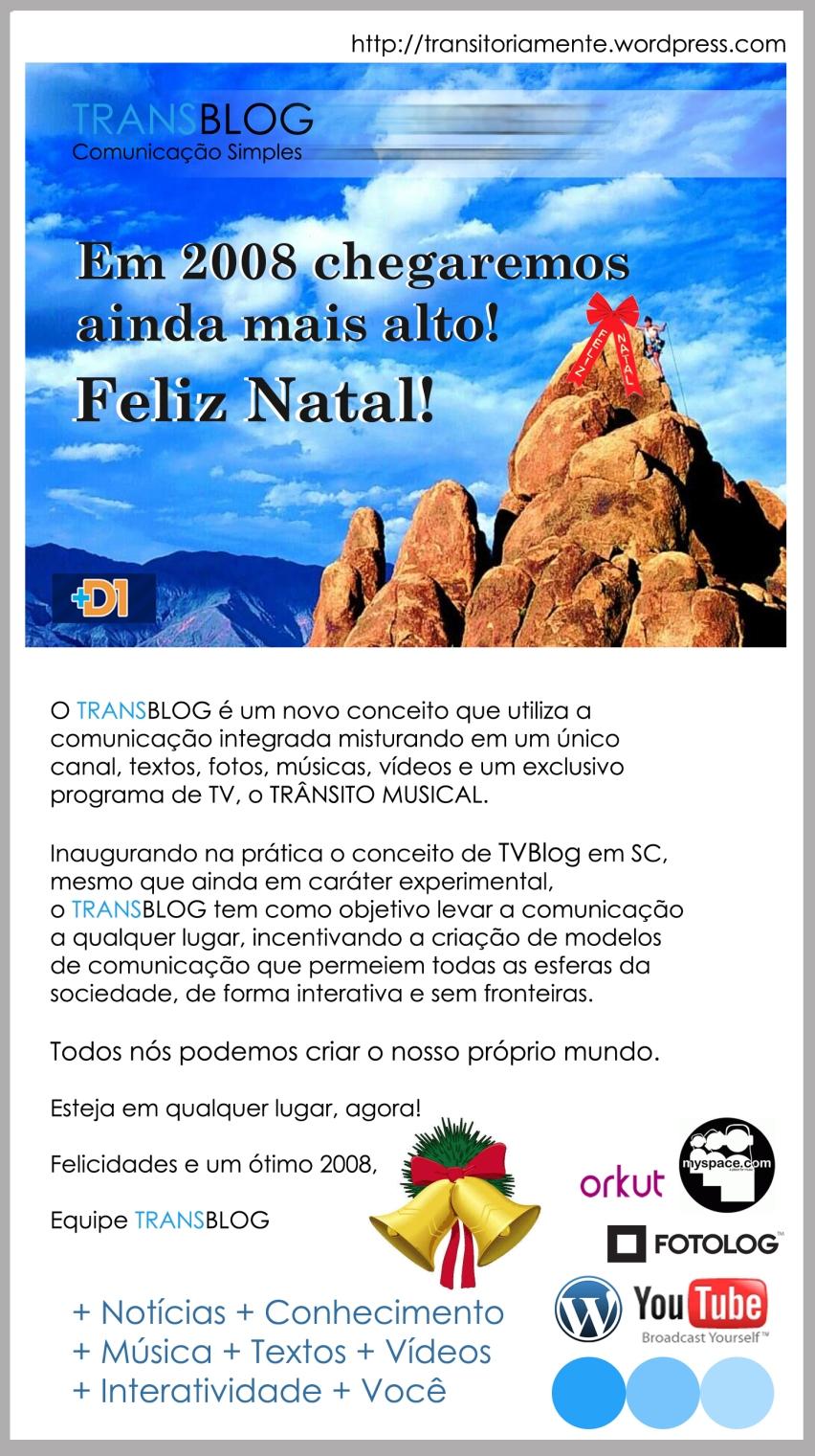 natal-transblog.jpg