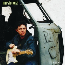 capa-marzio-ep-2008.jpg