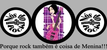logo3bolasb.jpg