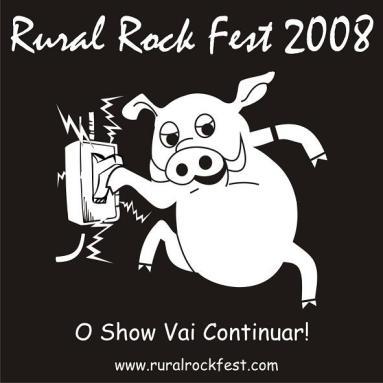 logo_rural_2008_preto-blog-blog.jpg