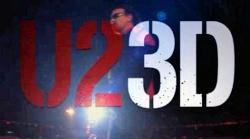 u23d.png