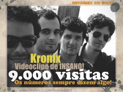 kronix-novidades.jpg