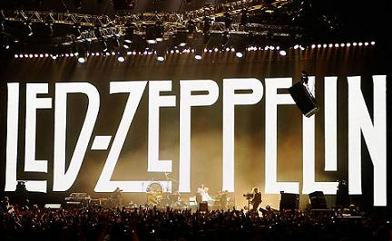 led-zeppelin-2008-londres.jpg