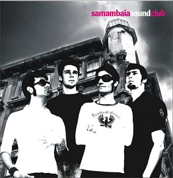 samambaia-sound-club.jpg