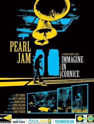 pearl-jam-immagine-in-cornice.jpg
