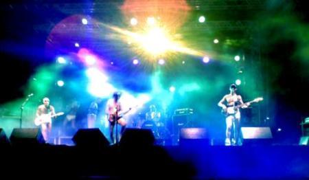 tijuquera-show.jpg