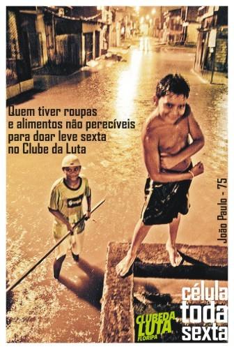 campanha-desalojados-enchente