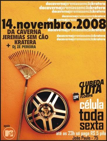 clube_da_luta