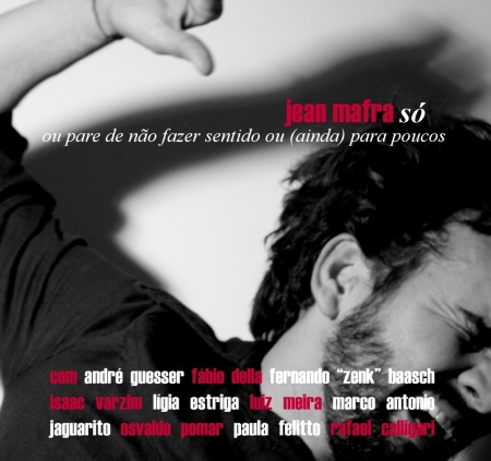 jean-mafra-so-ou-capa