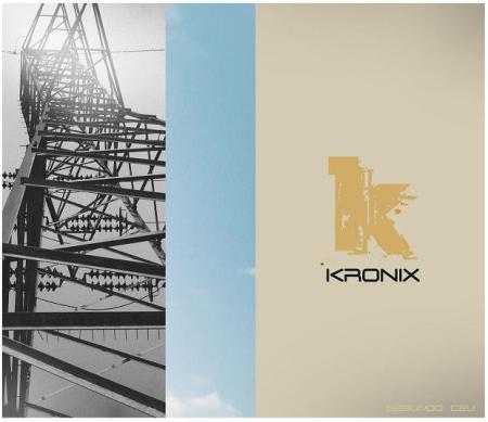 proposta-cd-virtual-kronix-modelo-iiib-copy1