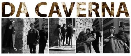 da-caverna-susto-com-nome-blog1