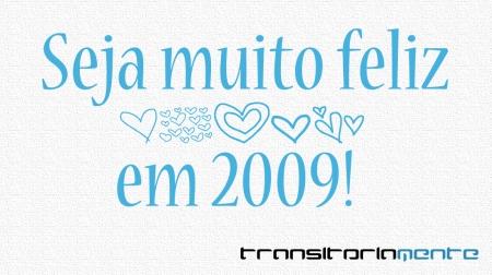 feliz-2009-copy