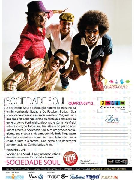sociedadesoul_confraria_031208_reduzido