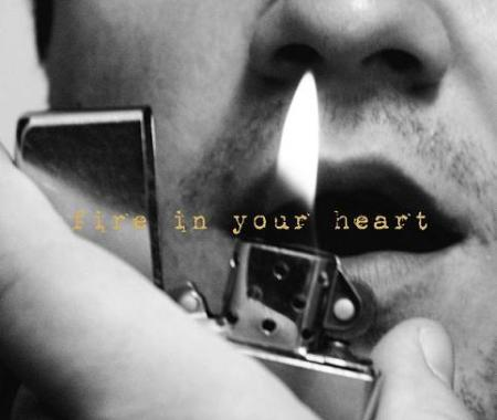 fire-in-you-heart-so-capa-blog1