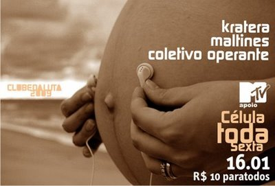 flyer-clube-da-luta-16_01