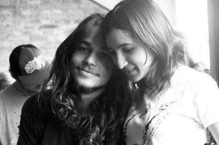 casal-blog-vinil-blog