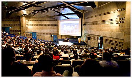 conference_2009_copy_copy