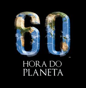hora_do_planeta31