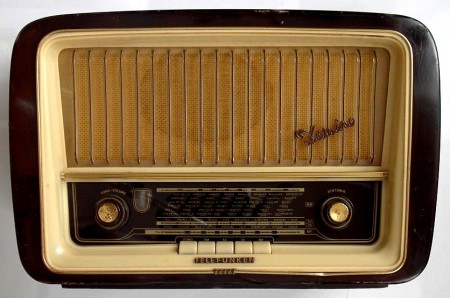 radio_telefunken_anni50