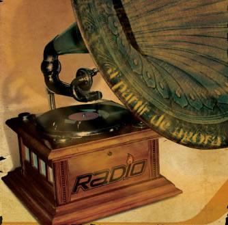 capa_radio