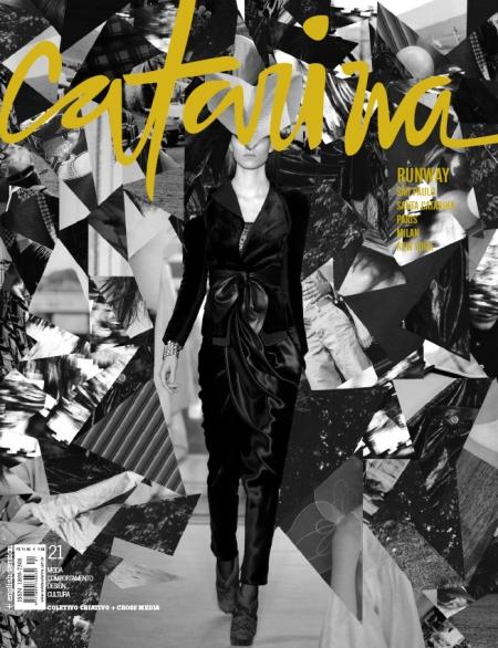 catarina-runway