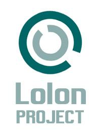 lolon-project