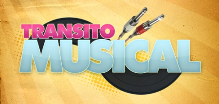 Transito Musical