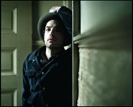jakob dylan seeing things descargar musica