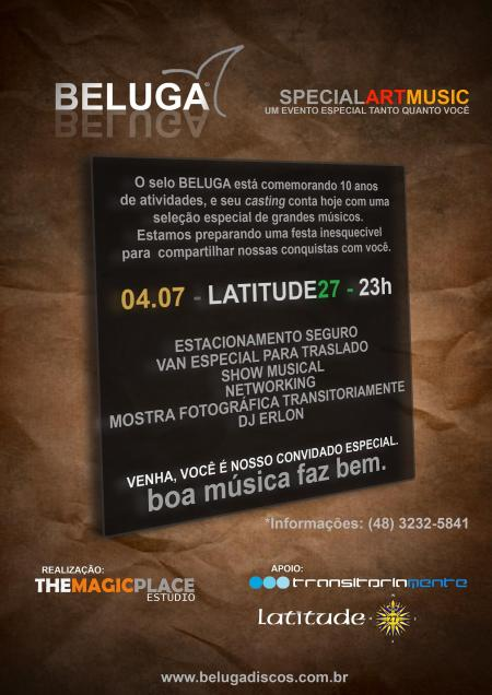 flyer BELUGA OFICIAL blog