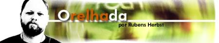 Orelhada
