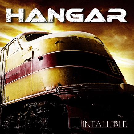 Hangar Infallible