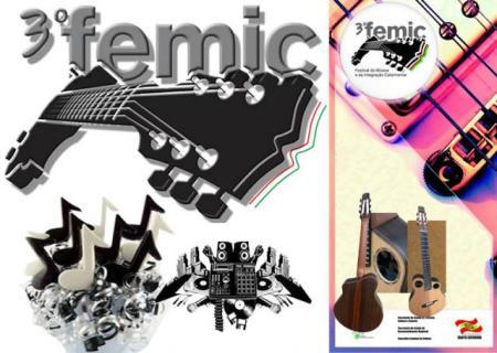 3c2aa-femic