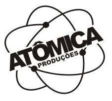 baner_atomica_pb