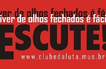 home_31_clube_da_luta