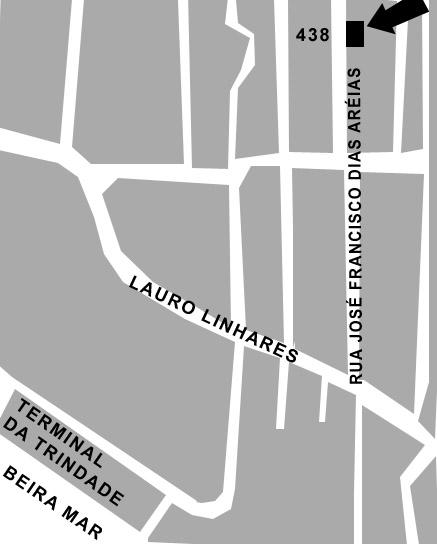 mapa_GRAFICO