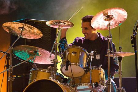 Mauricio Alves