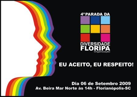 parada_da_diversidade_2009_florianopolis